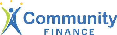 Community Finance LLC •